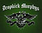Dropkick Murphys @ House of Blues - 3/17